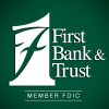 fist bank logo